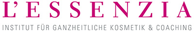 L'Essenzia Kosmetik Bern